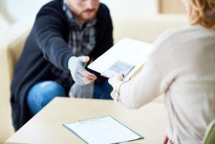 documents-assistante-social