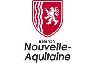 DOSS_INI01_Nouvelle-Aquitaine_2019