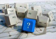 Échange de données entre Etat et collectivités : tout savoir sur le projet Hubee