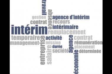 interim-emploi