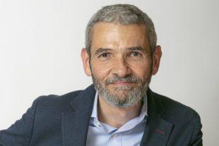 Jean-François-Vigier2