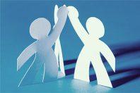 Collaboration équipe