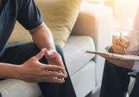 Des débriefings pour les agents victimes d'un choc émotionnel