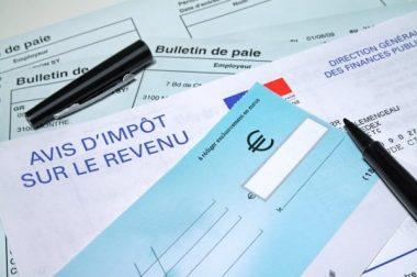 Baisser la fiscalité locale, une réponse efficace pour relancer l'économie ?