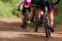 Sport-course-vélo