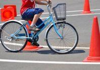 21 millions d'euros pour le programme Savoir Rouler à Vélo