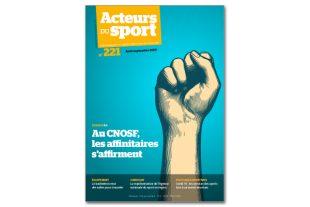 ADS221-Aout-septembre2020