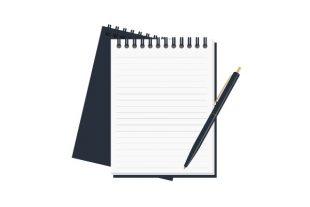 agenda-mofuko-AdobeStock_309161033