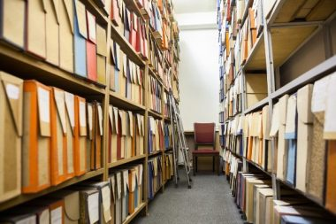 archives-Kekyalyaynen-AdobeStock_205291500