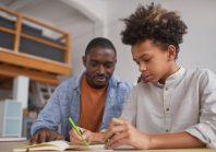 Parents à l'école, comment rappeler les règles ?
