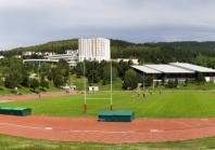 Un centre de préparation à la haute performance va voir le jour en Occitanie