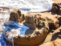 chateau sable