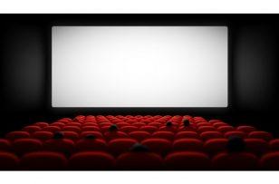Bouffée d'oxygène pour les cinémas municipaux