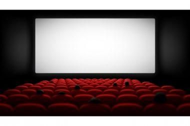 cinema-salle-He2-AdobeStock_120665308-UNE