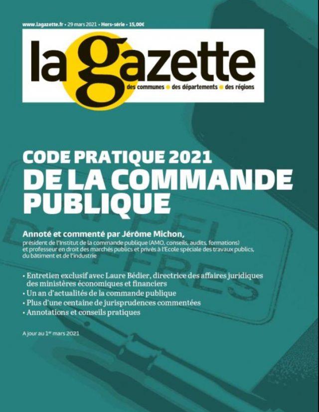 couv-code-commande-publique