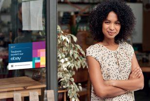 Comment passer du commerce physique au digital avec eBay