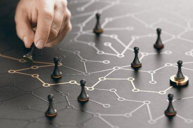 echecs-complexite-administration-calcul-decentralisation