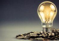 Pacte financier fiscal, le bras armé du projet de territoire