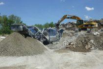 GuideRA-gravedecons-Installation mobile Recyclage