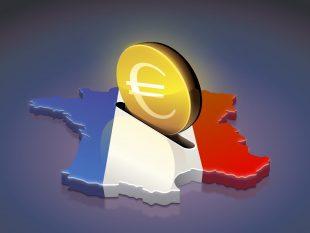invest france 1