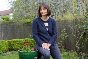 Laure Tourjansky