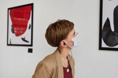 musee-masque-Seventyfour-AdobeStock_384792311