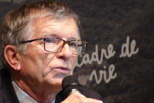 Photo Jean-Paul Delahaye (DR2)