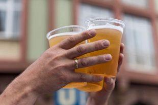 plastique-biere