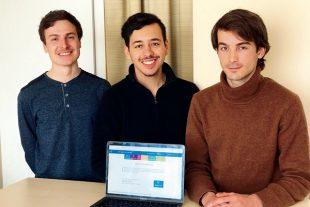 La start-up Public + a développé un portail pour enrichir les Maisons France services