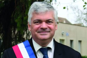 Sylvain Tanguy - OK NEW