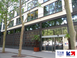 Visuel Article Business France