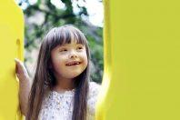 Enfant handicap - école inclusive
