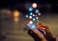 Elections : pendant la campagne, gare à l'utilisation de Facebook