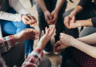 Le « comité des jeunes » révolutionne en douceur la protection de l'enfance