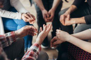 Discussion adolescents