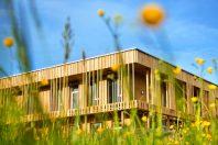 Réglementation environnementale - construction bois