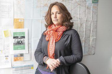 « Les femmes en milieu rural pâtissent de l'éloignement de tout »