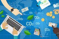 argent-investissement-climat-une