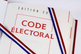 code-elec