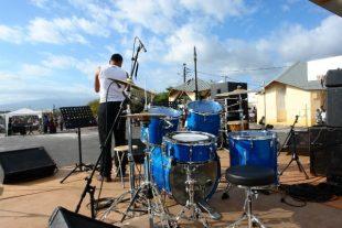 concert-plein-air-M.studio-AdobeStock_1595490
