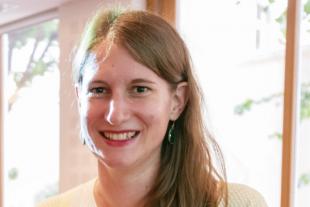 Emeline Vandeven - Datactivist