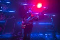 festival-concert-masque-Aliaksei-AdobeStock_343447289