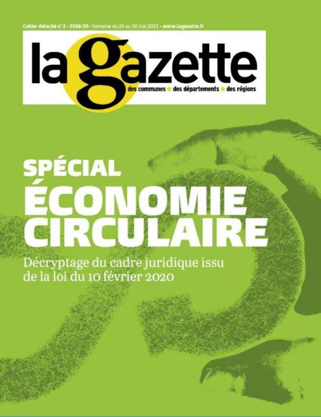 feuilletable-economie-circulaire