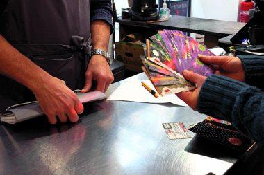 Les monnaies locales, ciment de solidarité dans les territoires