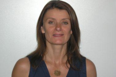 Hélène Genin (BBCA)