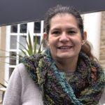 Sandra Dézé