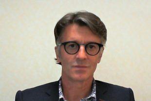 Thierry-VASSE-Andev