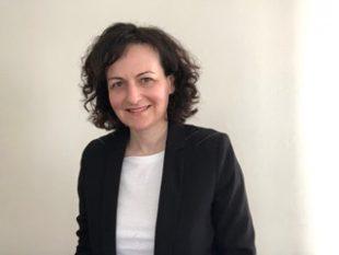 Vanessa Sedletzki