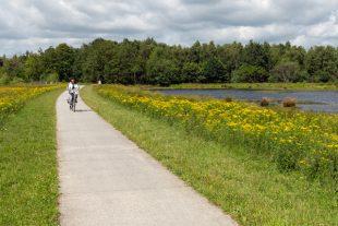 vélo-voie-verte