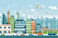 ville-urbain-amenagement-une